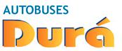 Autobuses Durá